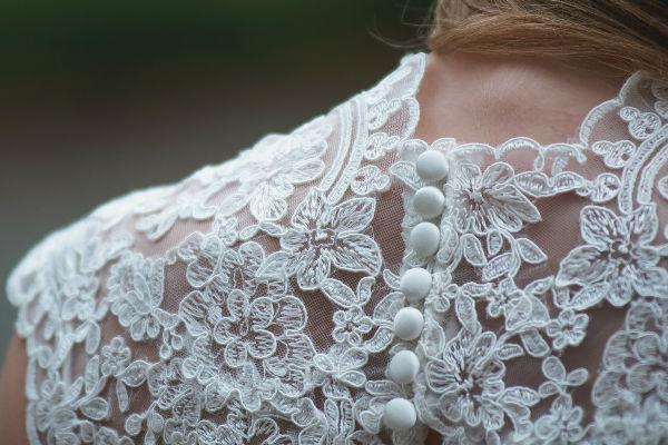 Chantana Tailors Blackburn | Wedding Dress Alterations